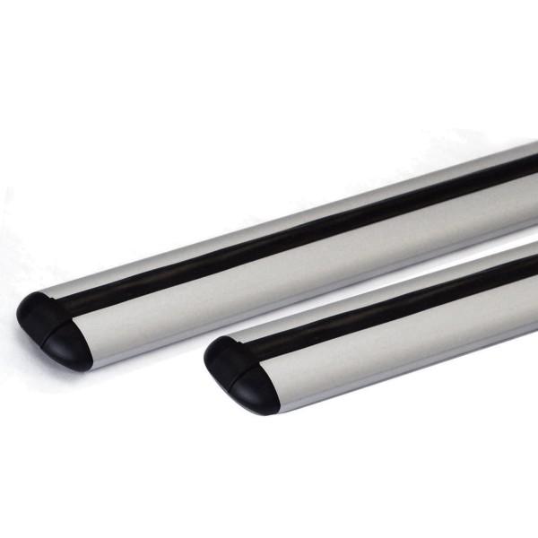 Aluminiumtraversen A118