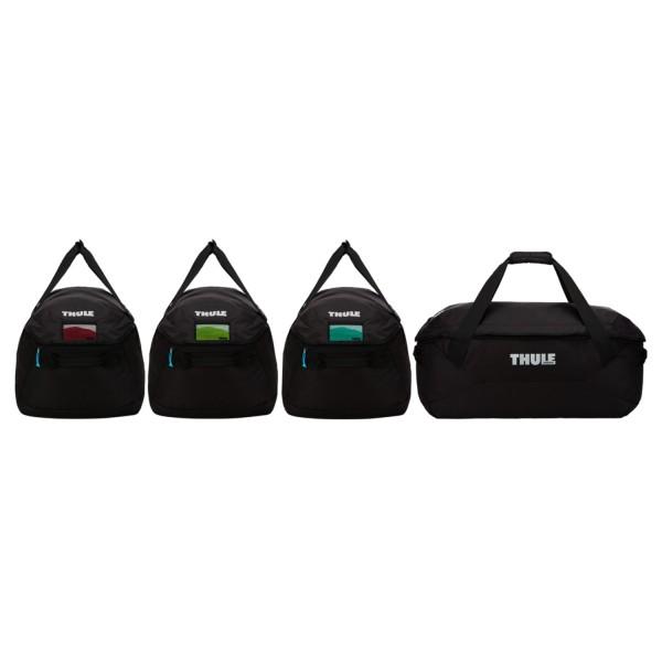 Thule Bag 800603