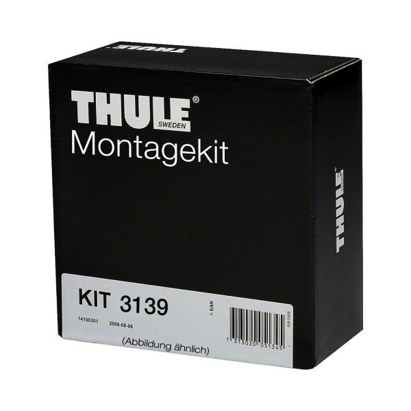 Thule Kit 3139