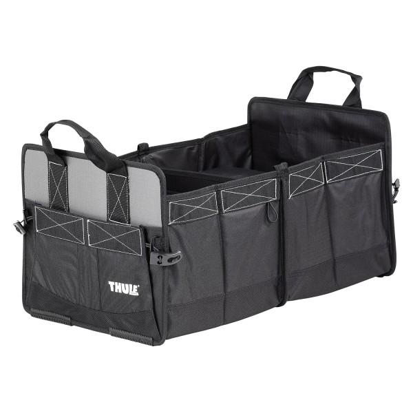 Thule Bag 8005 Go Box Mid Auslauf