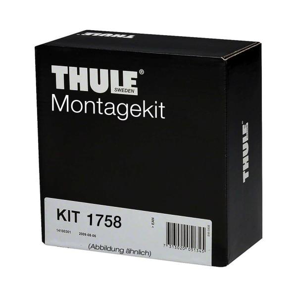 Thule Kit 1758
