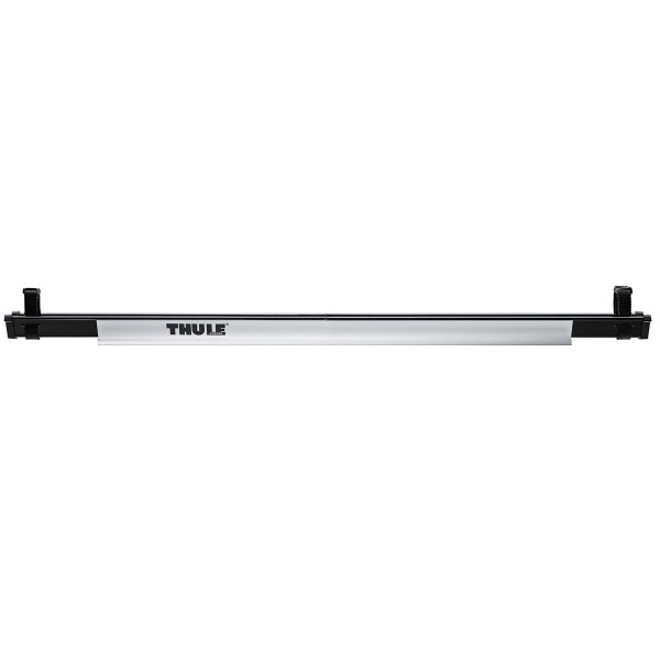 Thule 973-23 Adapter 3. Rad für BackPac