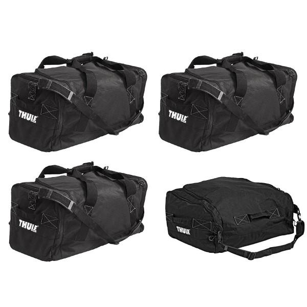 Thule Bag 8006 Auslauf Neu 800603
