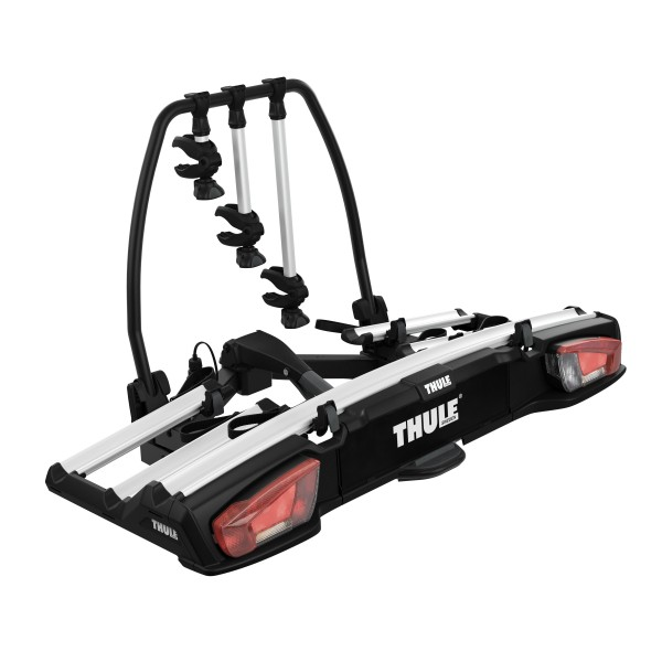 Thule 939 VeloSpace XT für 3 Räder 13pin