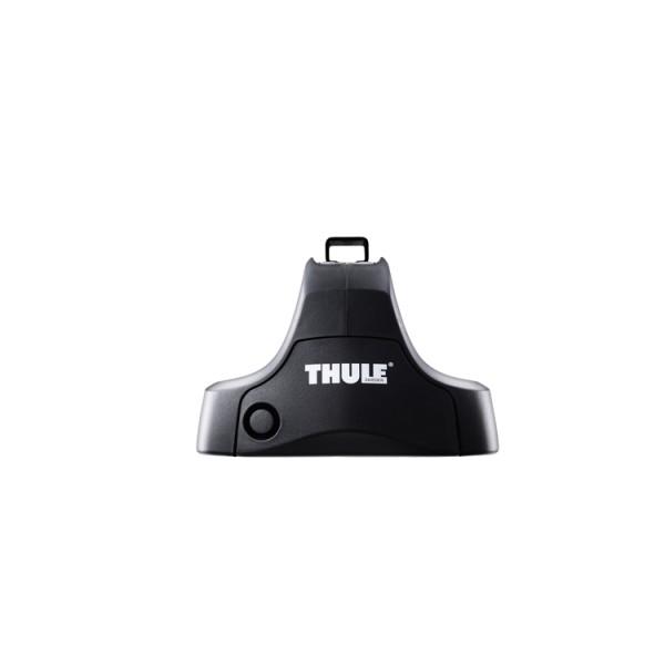 Thule Rapid System Fußsatz 754