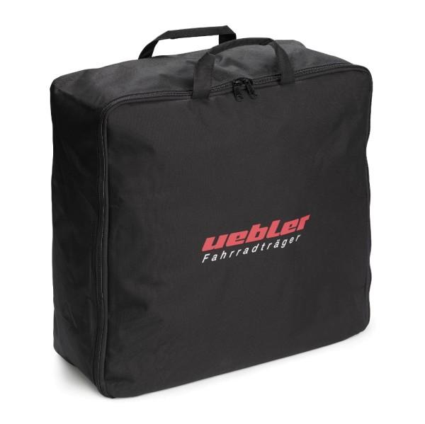 Uebler Transporttasche für Kupplungsträger X21 S oder F22 - 19670