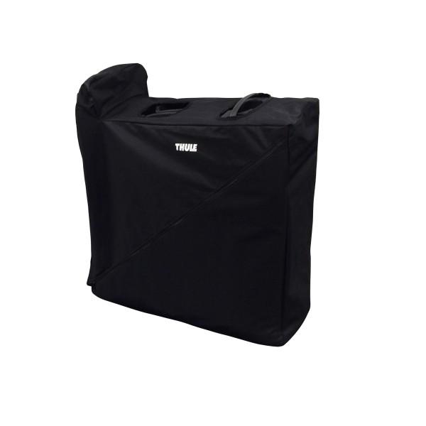 Tasche für Thule AHK Träger Easy Fold 934