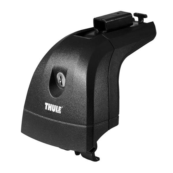 Thule Rapid Fixpunkt XT 751