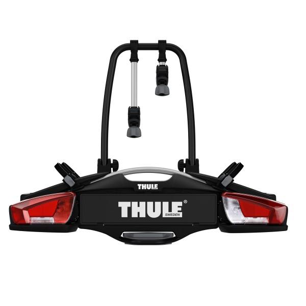 Thule 924 VeloCompact für 2 Räder