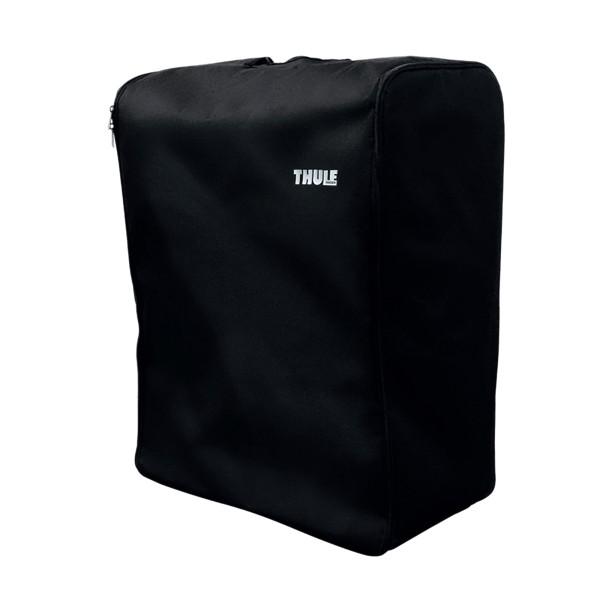 Tasche für Thule AHK Träger Easy Fold 933
