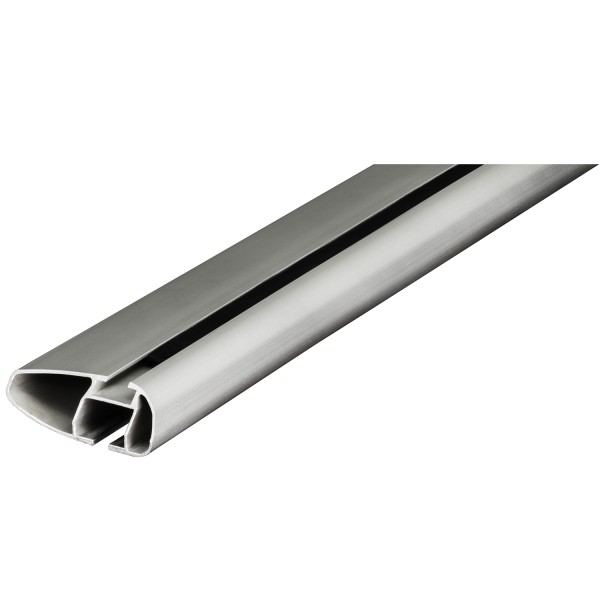 Xplore Aluminiumtraverse 6603