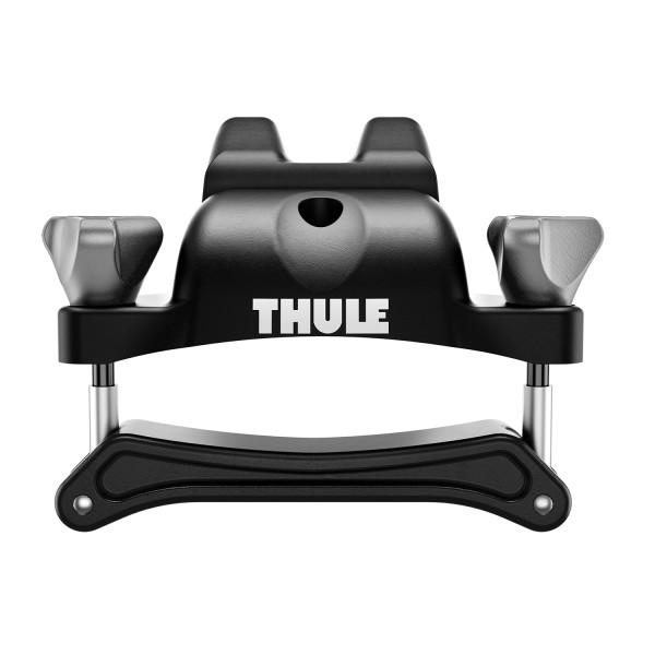 Thule SUP Shuttle