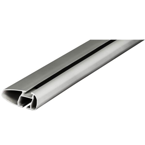 Xplore Aluminiumtraverse 6604