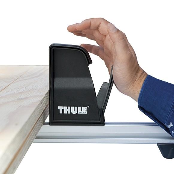 Thule Ladungsbegrenzer 314