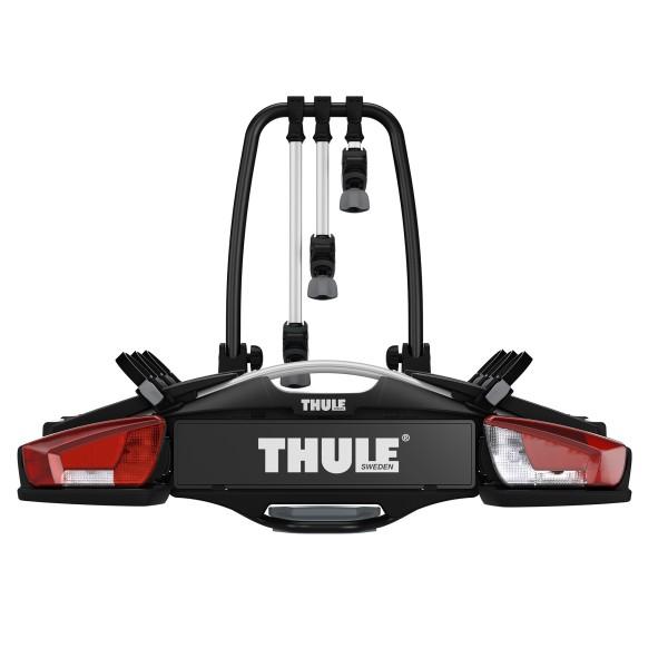 Thule 926 VeloCompact für 3 Räder